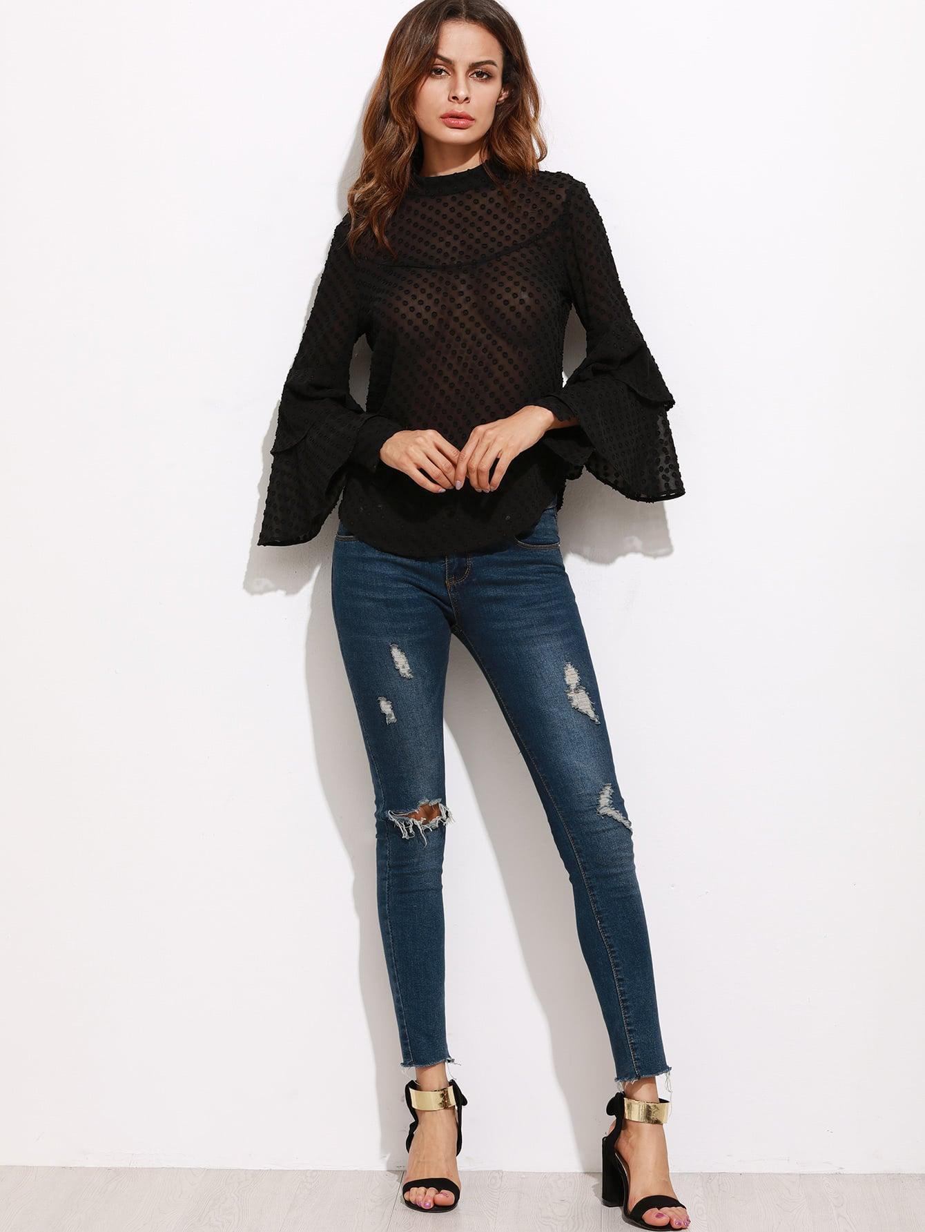 blouse141004704_2