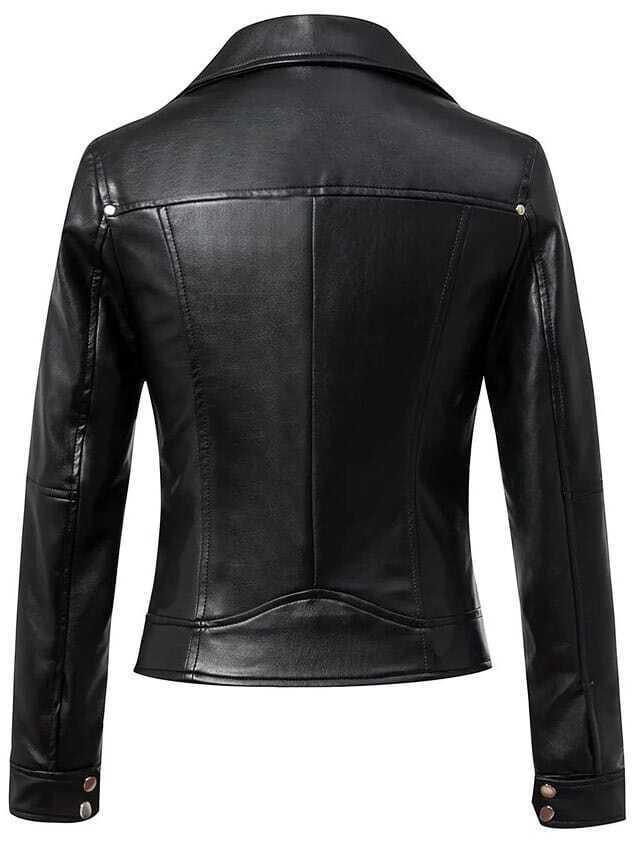 jacket160908202_2