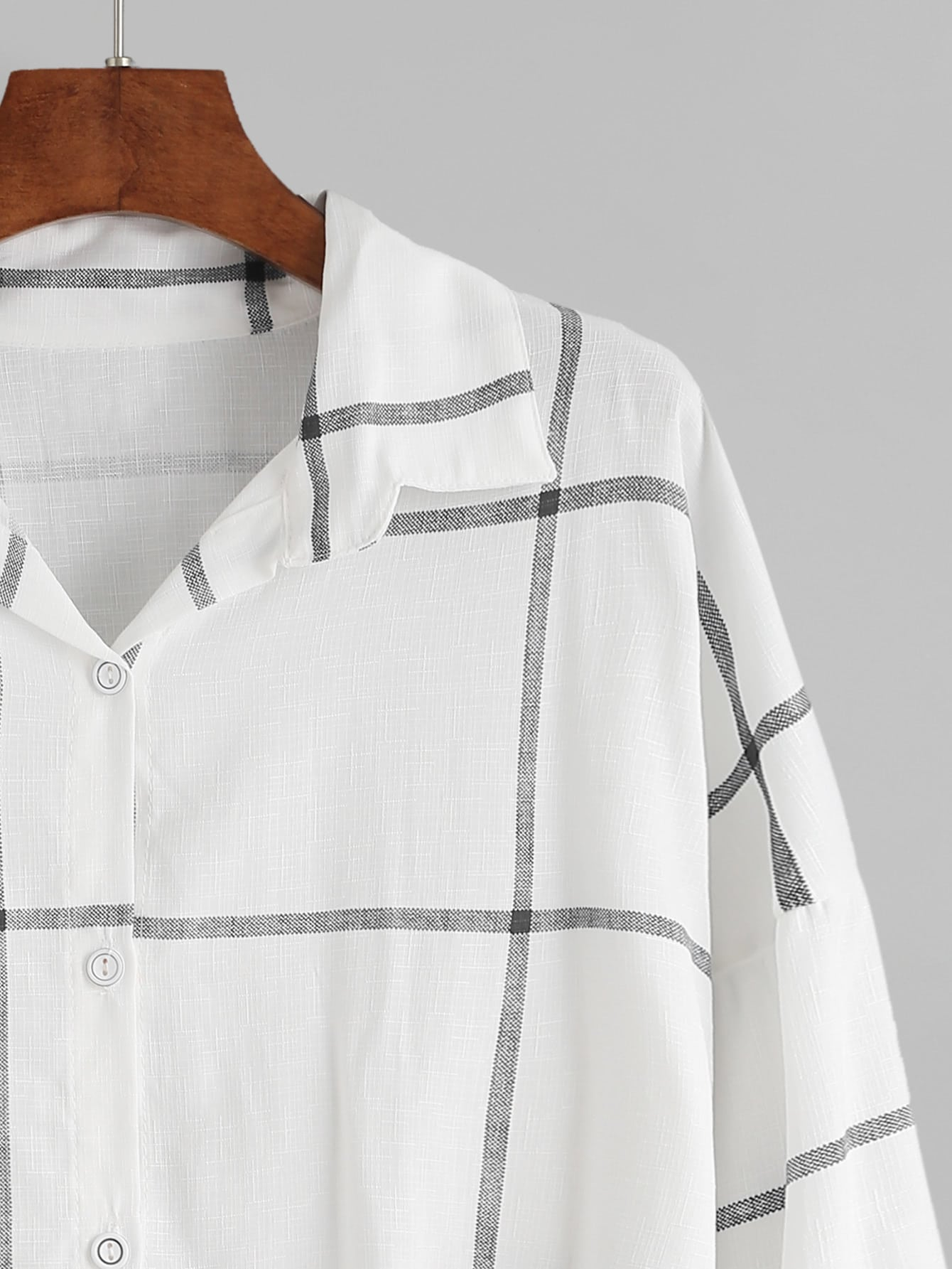 blouse160919105_2