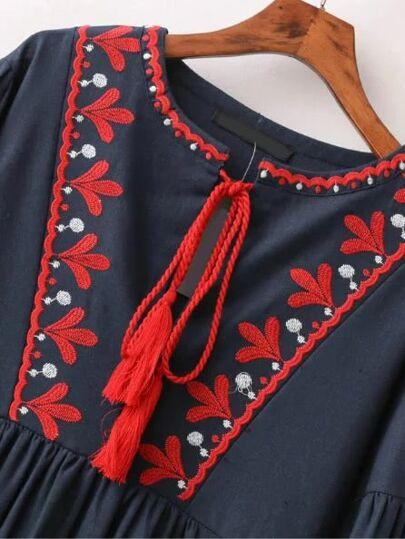 dress161004202_1