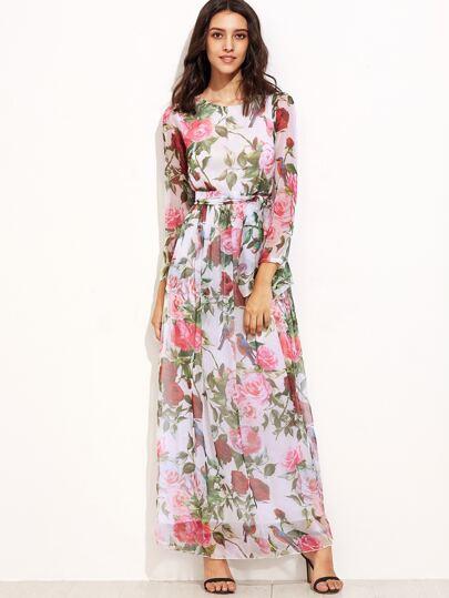 dress160907103_1