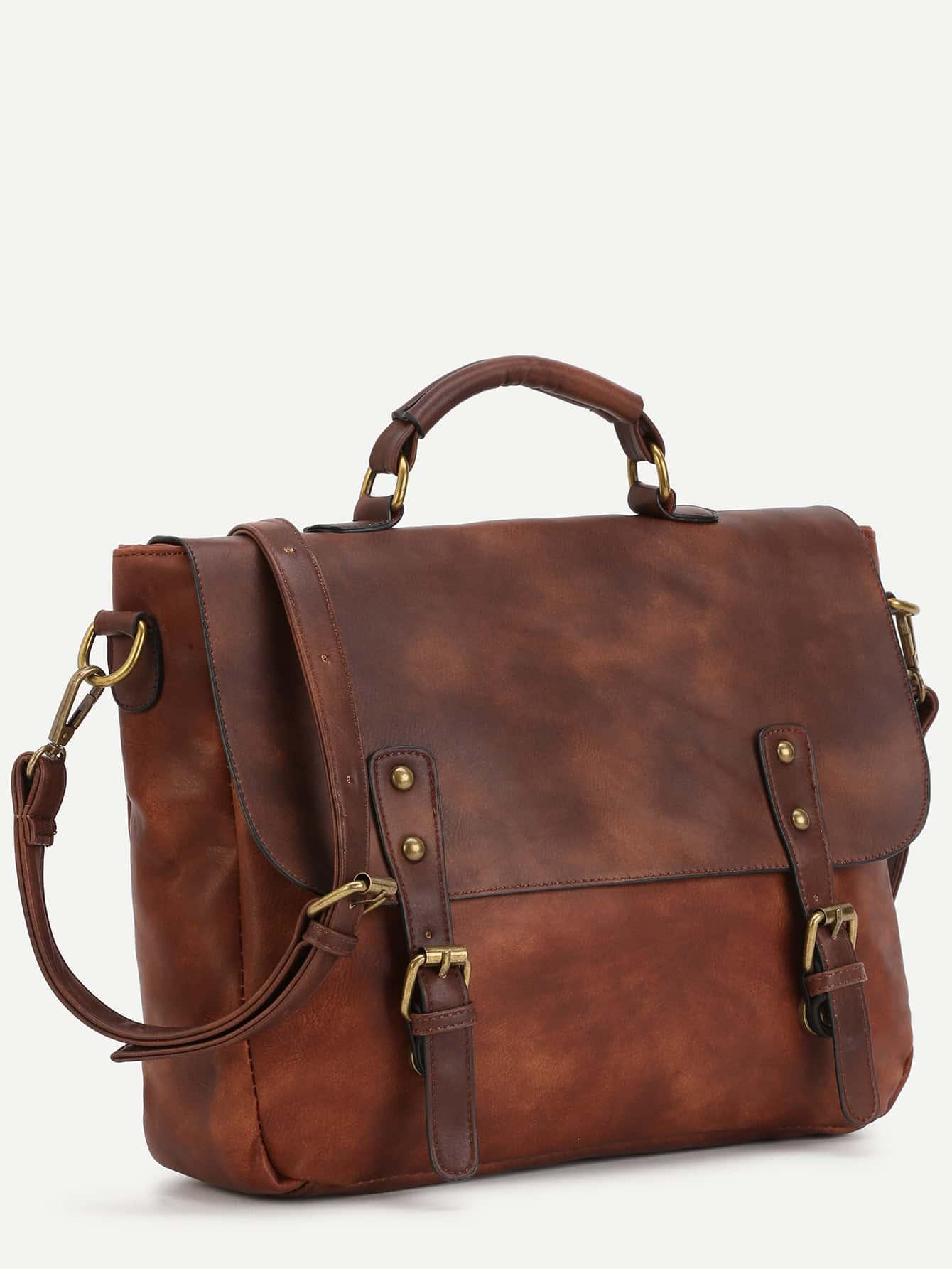 bag160921916_2