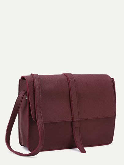 bag160922907_1