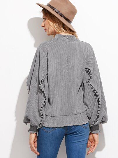 blouse160909021_1