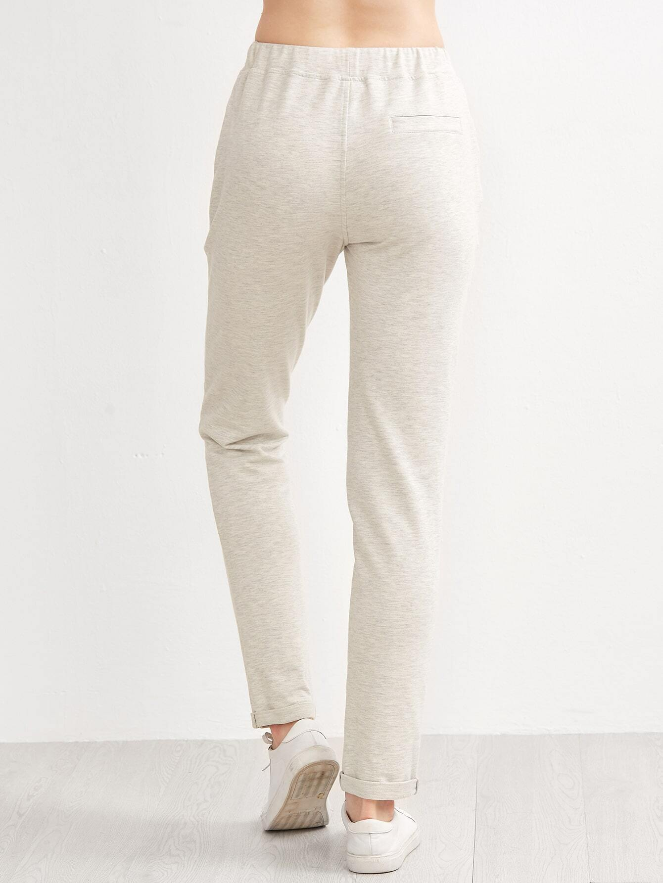 pants160905701_2