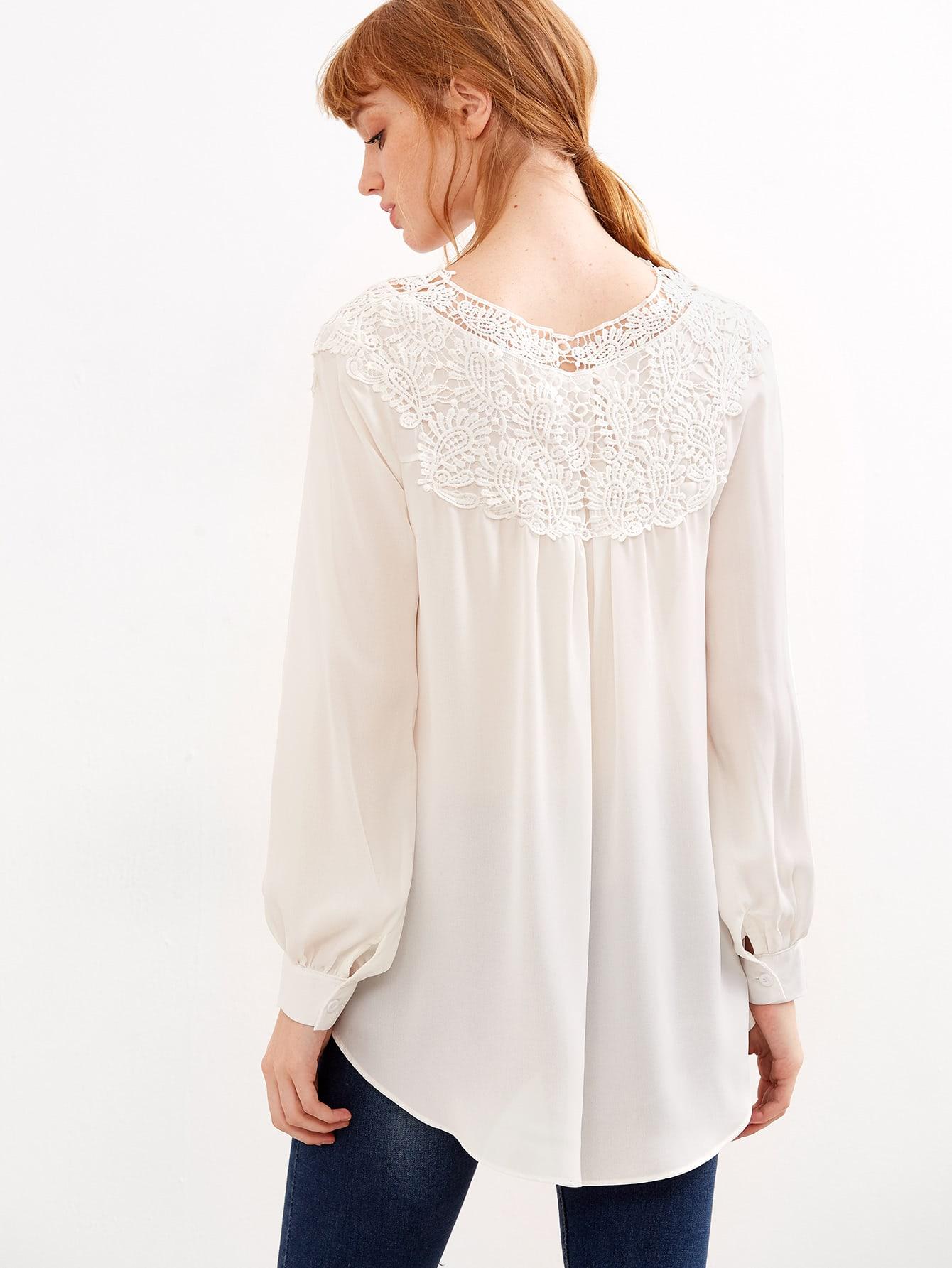 blouse160913105_2