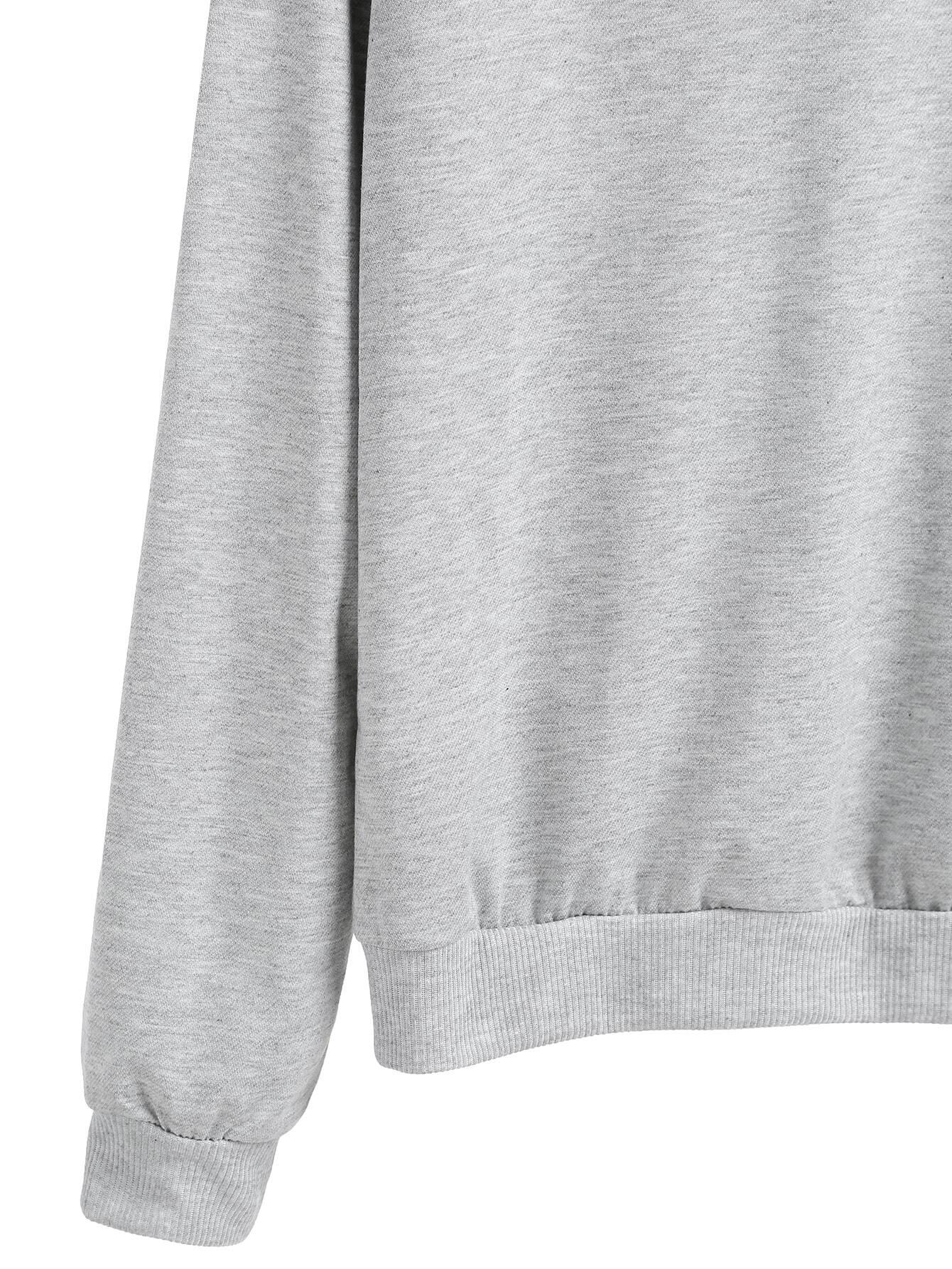 sweatshirt160907103_2