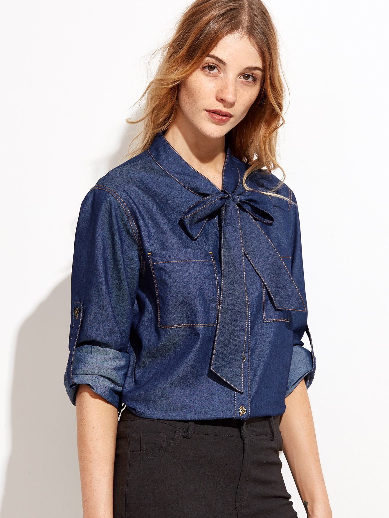 blouse160922502_2