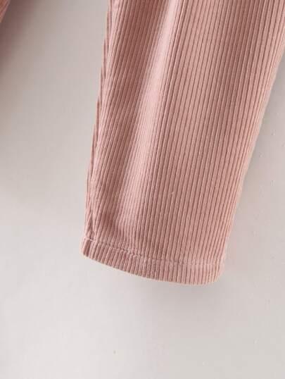 pants160926201_1