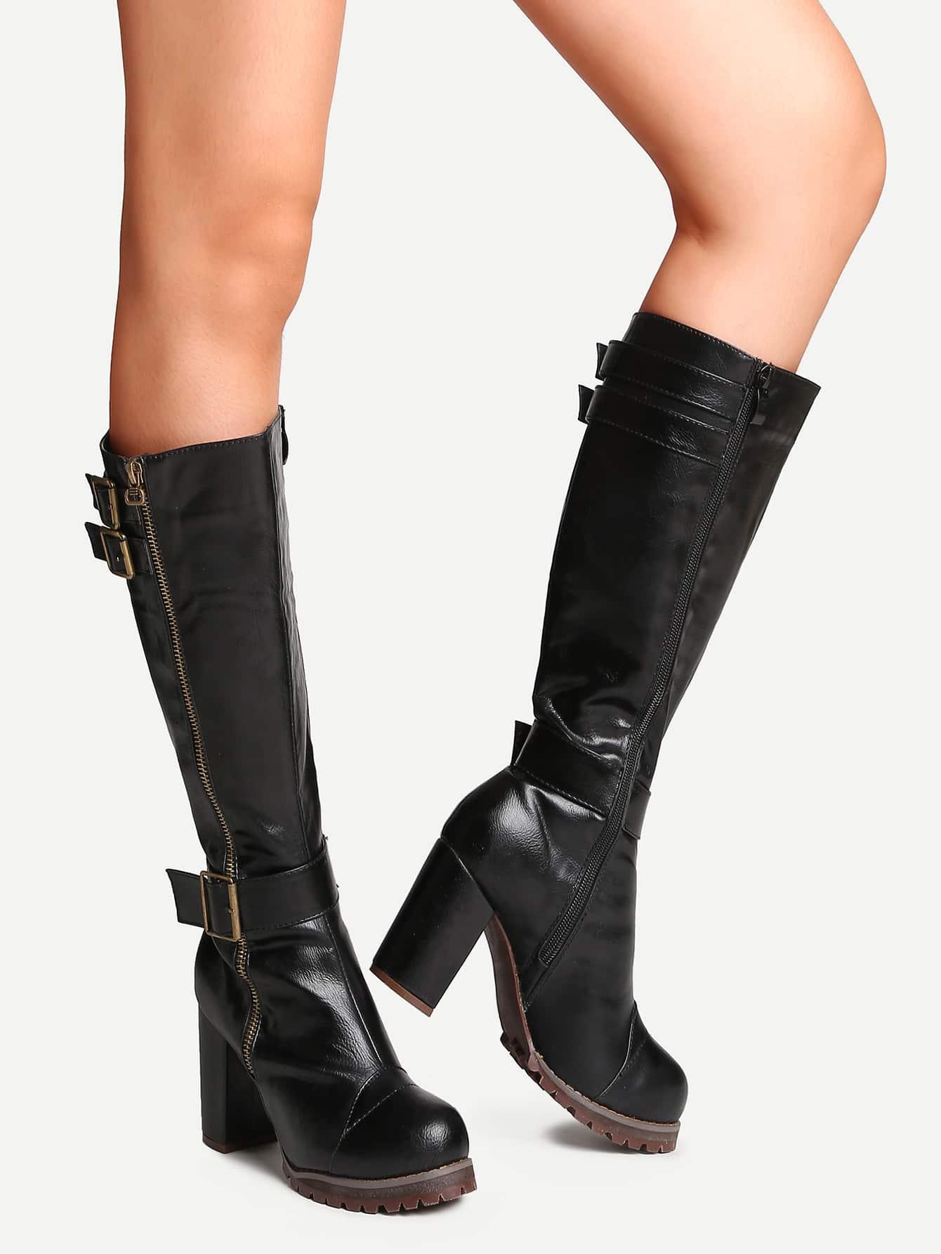 shoes160930801_2