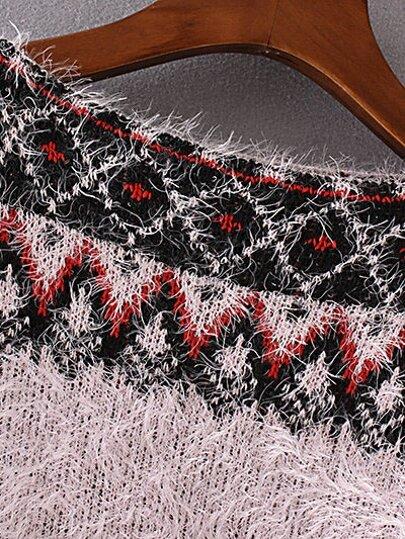 sweater160906235_1