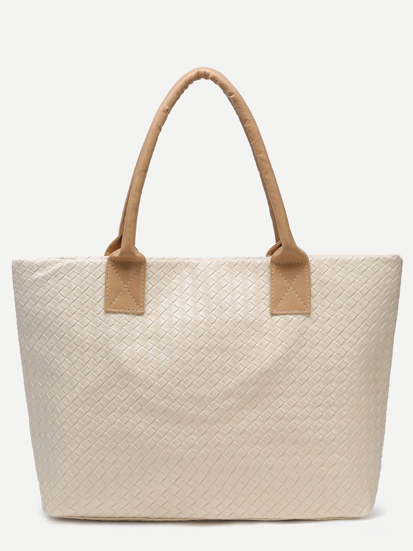 bag160909307_2