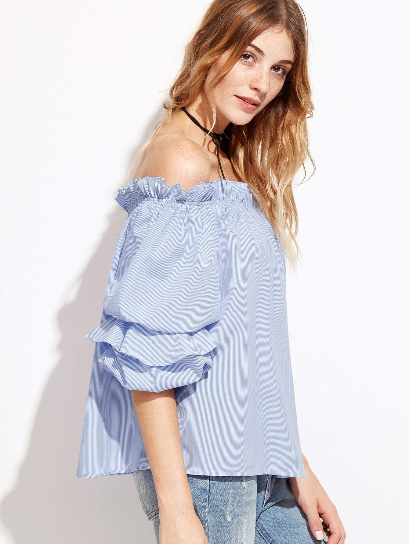 blouse160926705_2