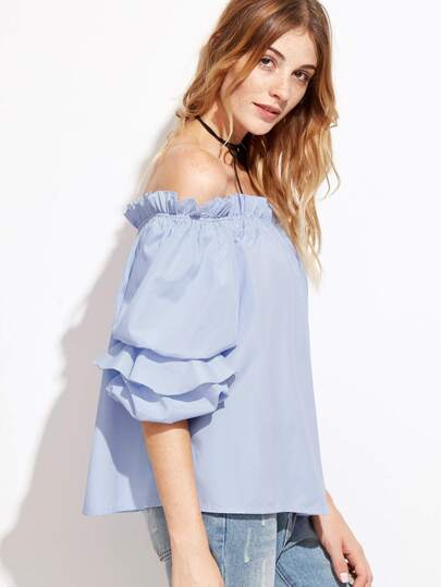 blouse160926705_1