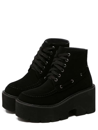 shoes160906803_1