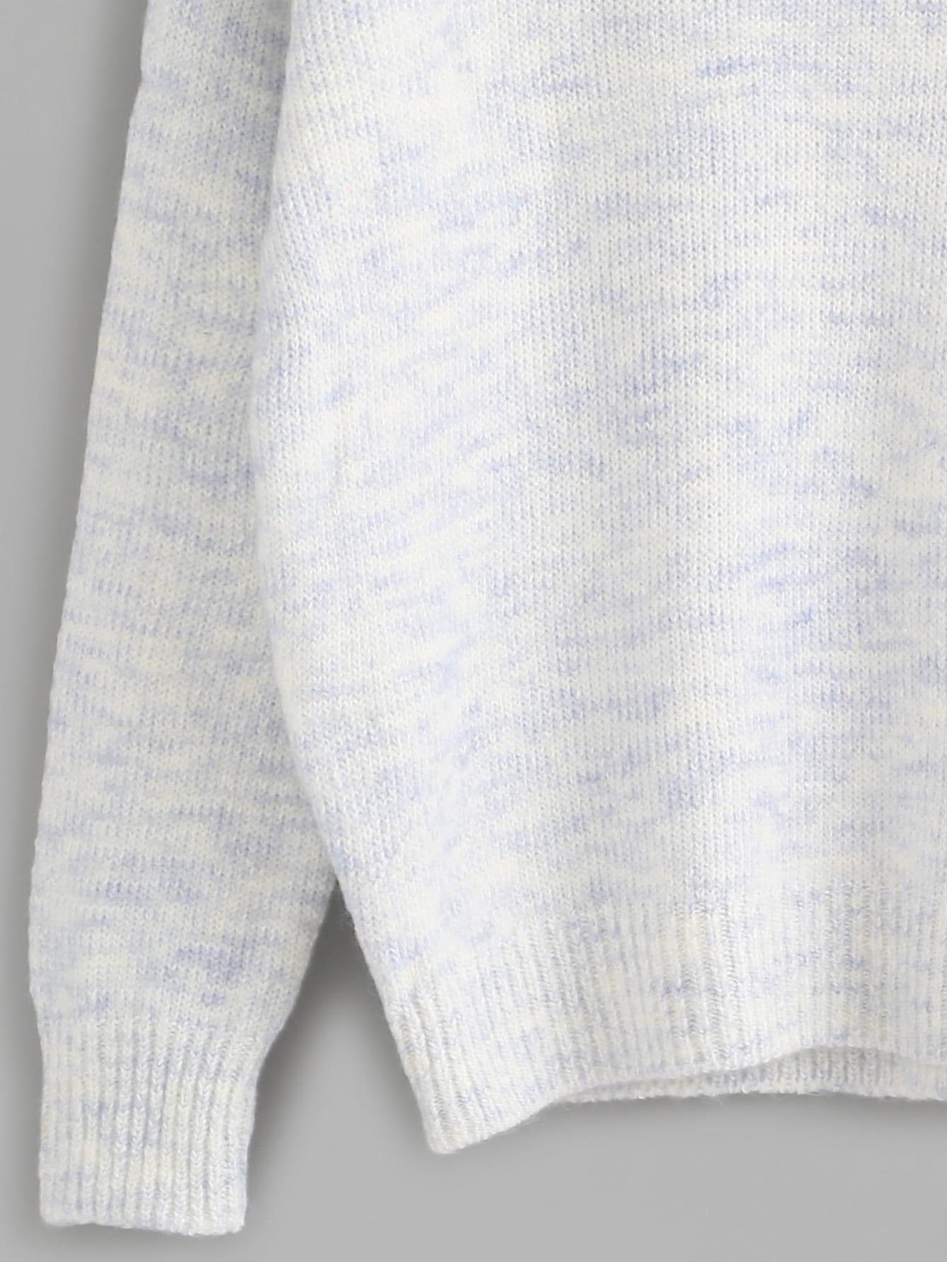 sweater160914101_2