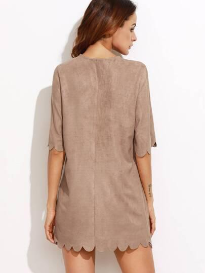 dress160926704_1