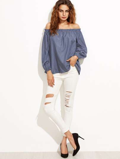 blouse160926701_2