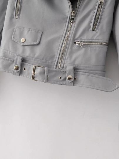 jacket160914212_1