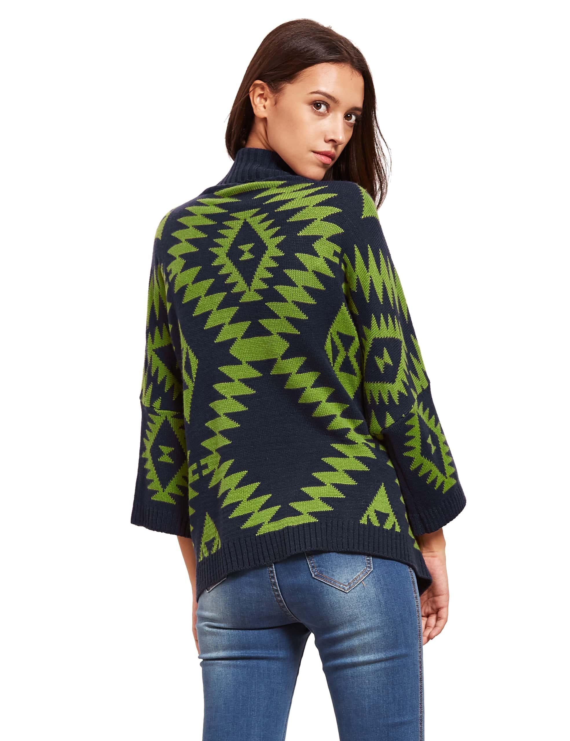 sweater160914471_2