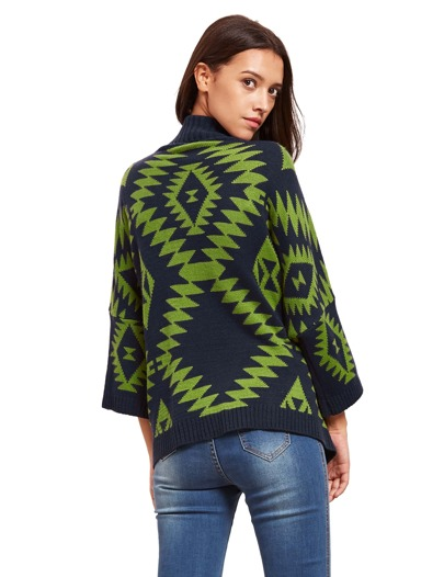 sweater160914471_1