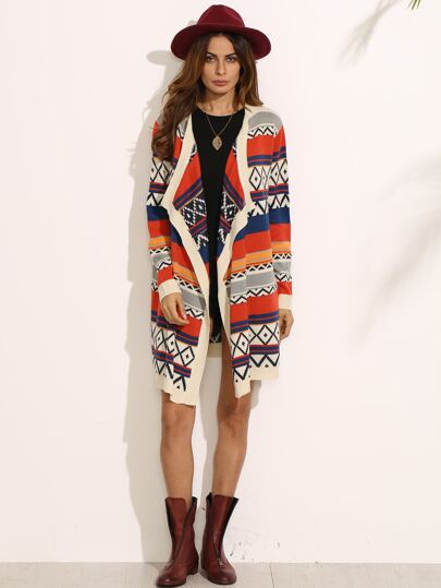 sweater160816709_1