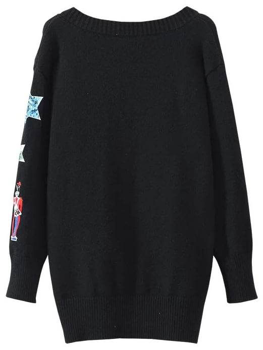 sweater161006209_2