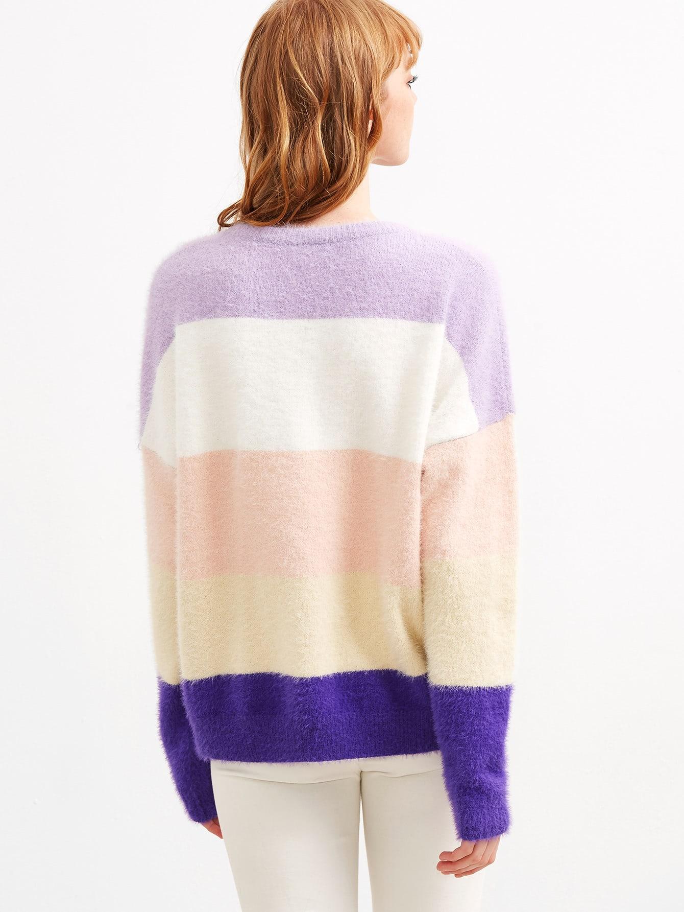 sweater160915451_4