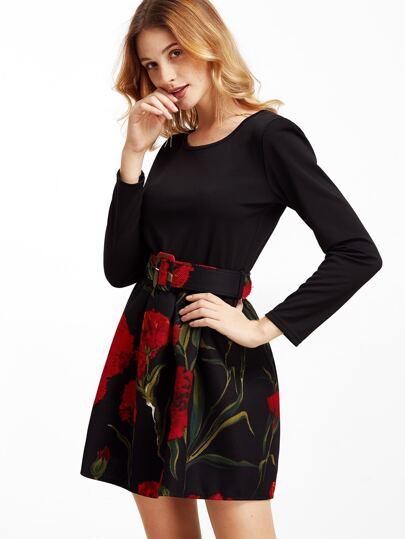 dress161005101_1