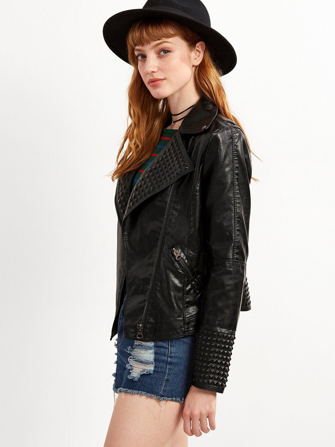jacket160901201_1