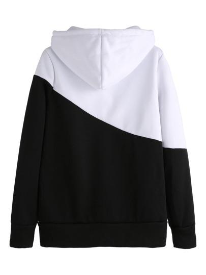 sweatshirt160908127_1