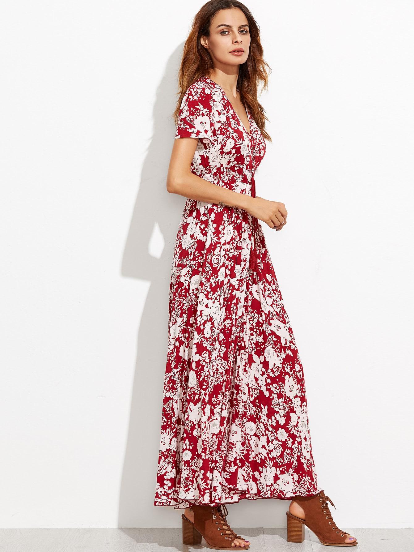 dress160902475_2