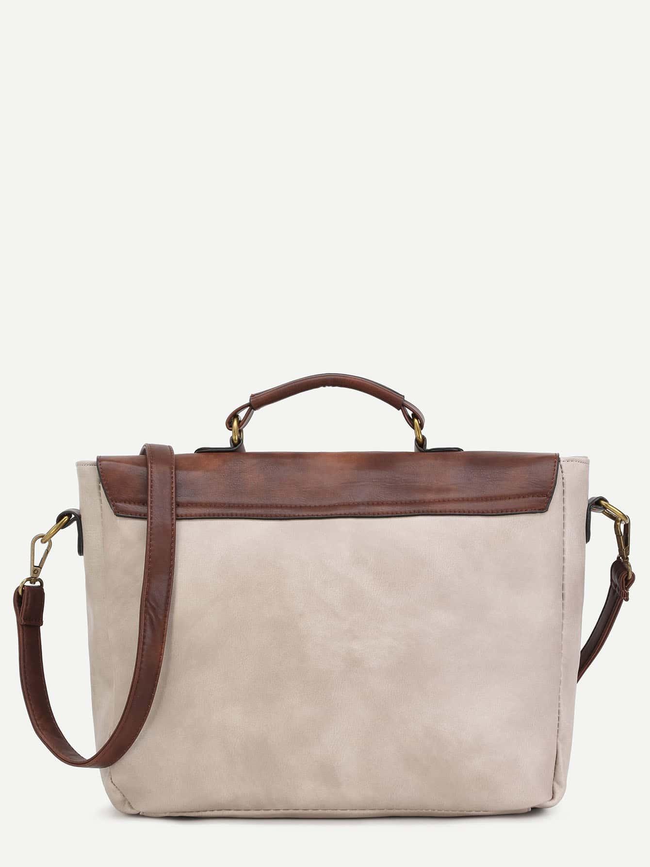 bag160921915_2