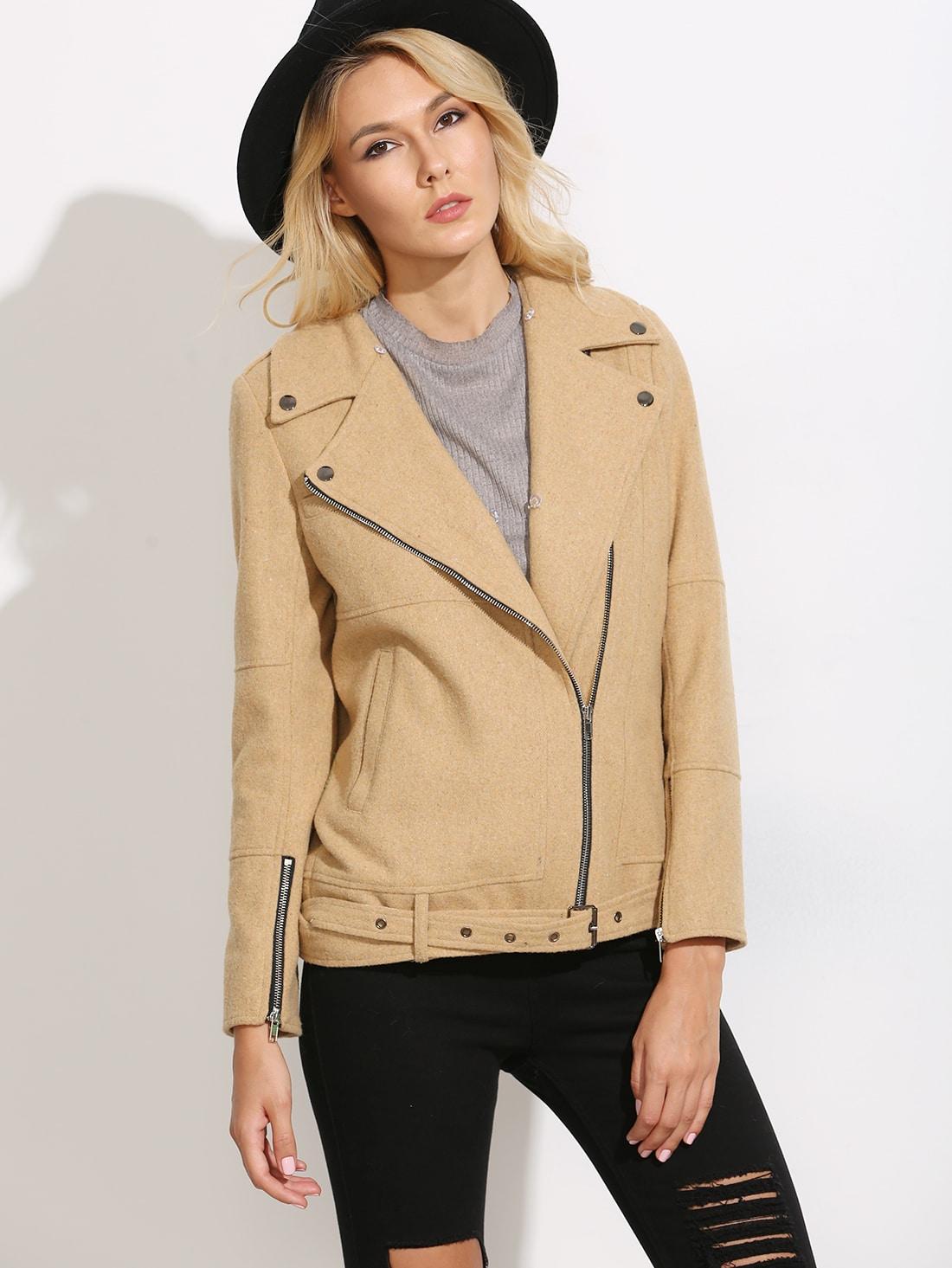 jacket160816701_3
