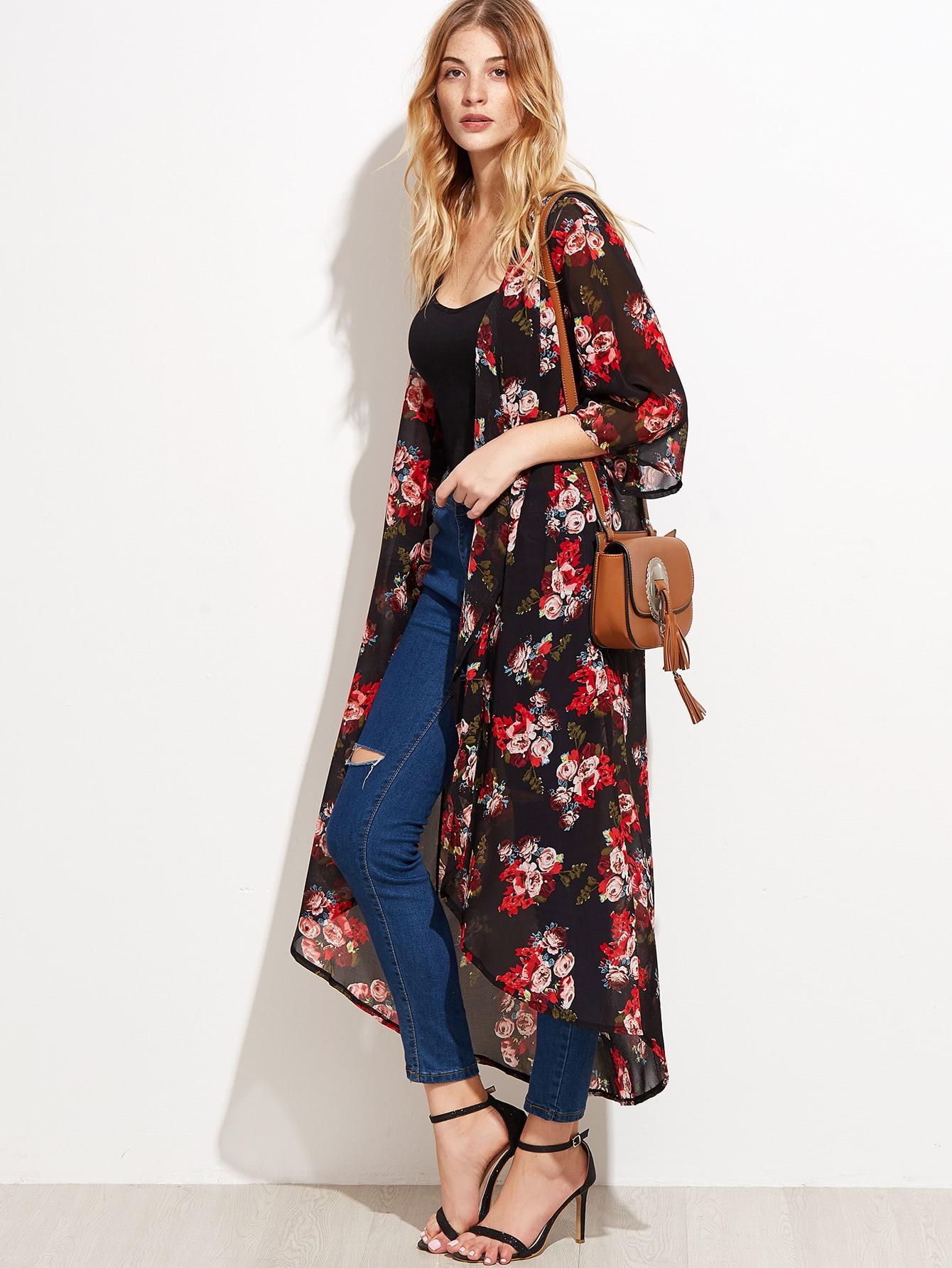 kimono160919301_2