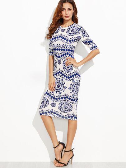 dress160901504_1