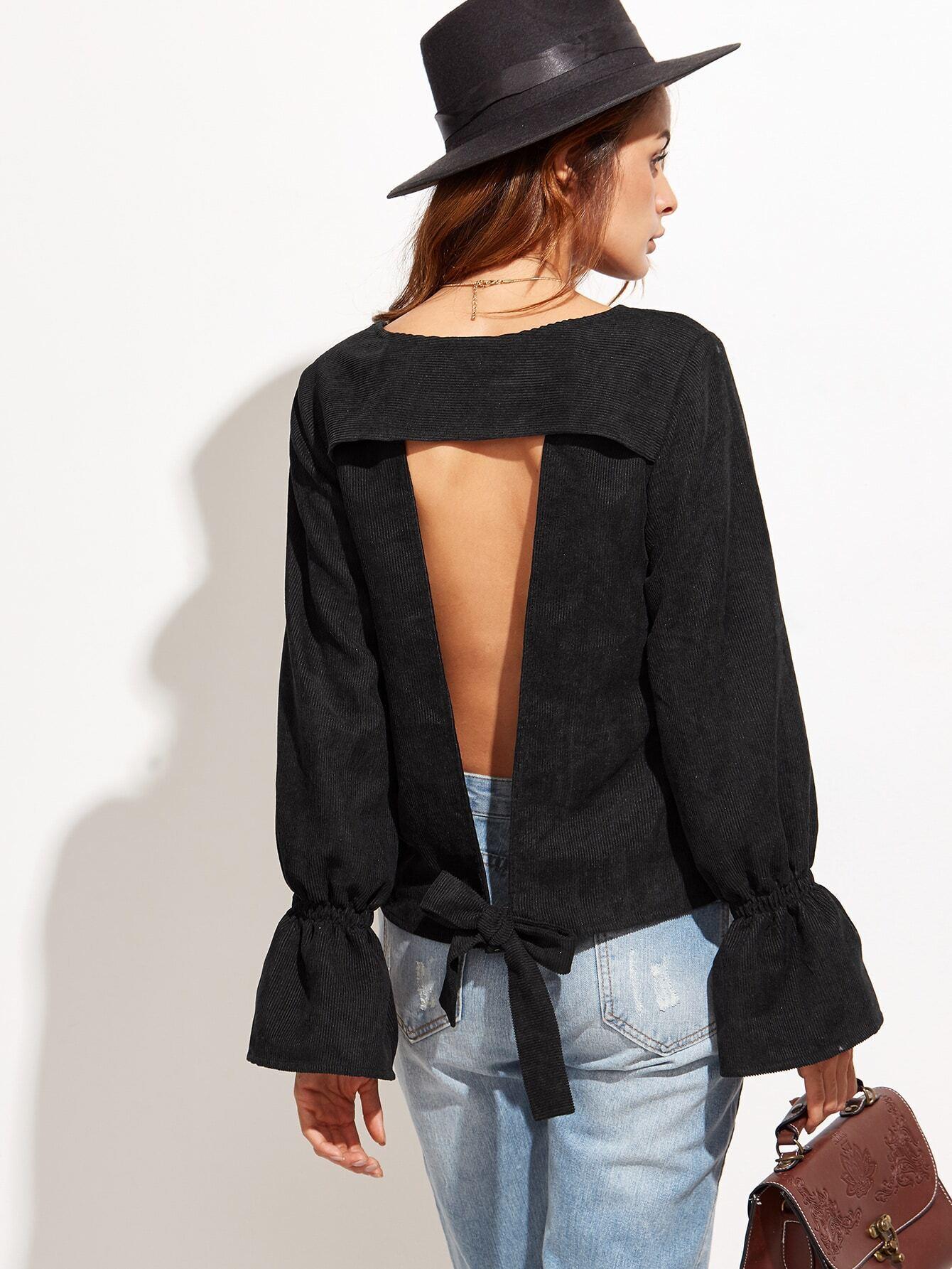 blouse160913501_2