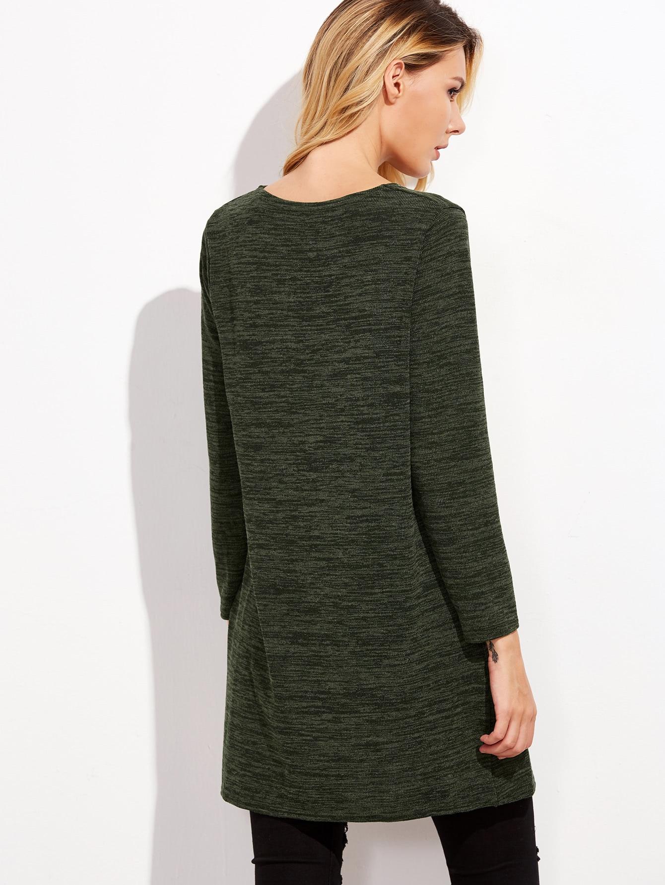sweater160922105_2
