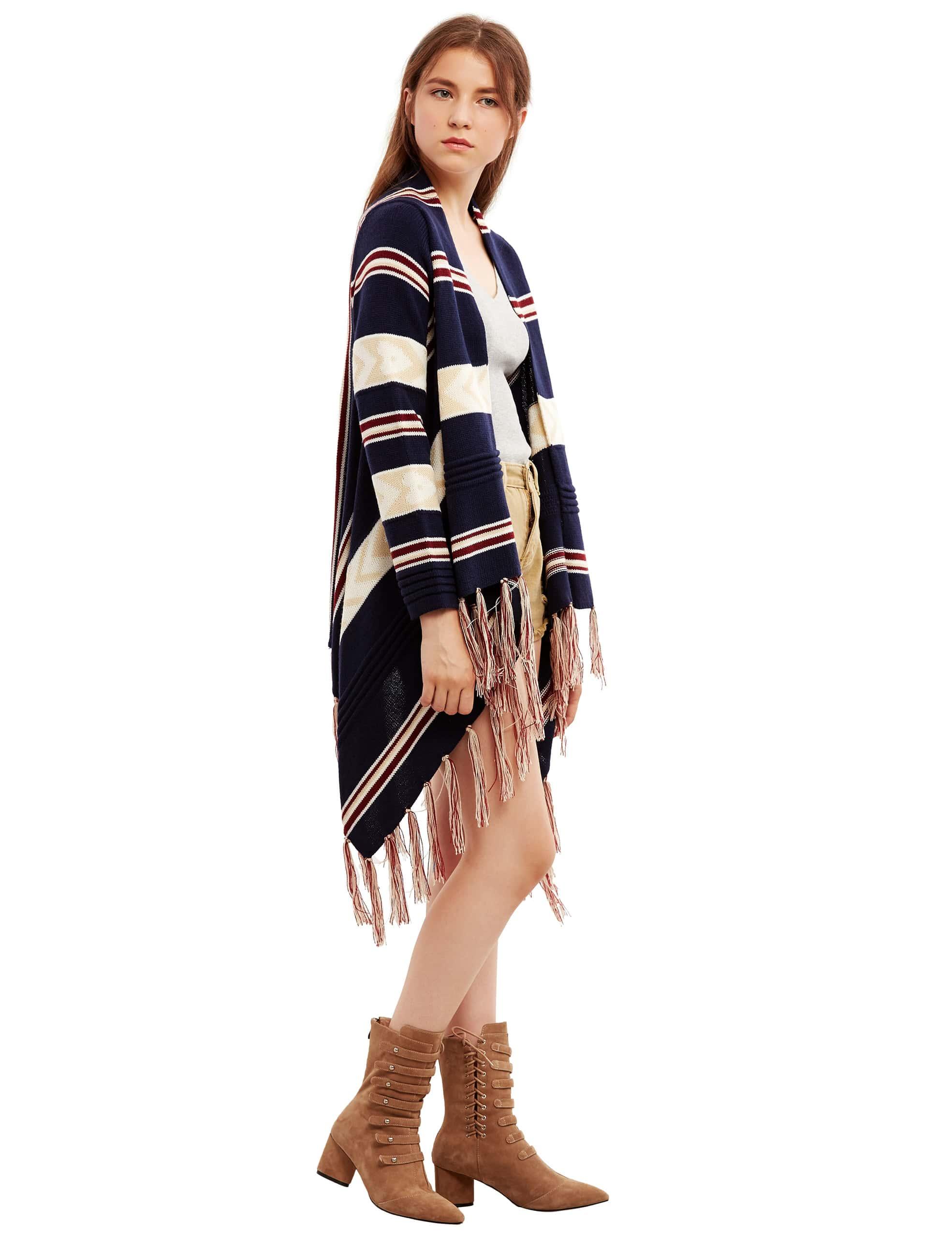 sweater160914485_2