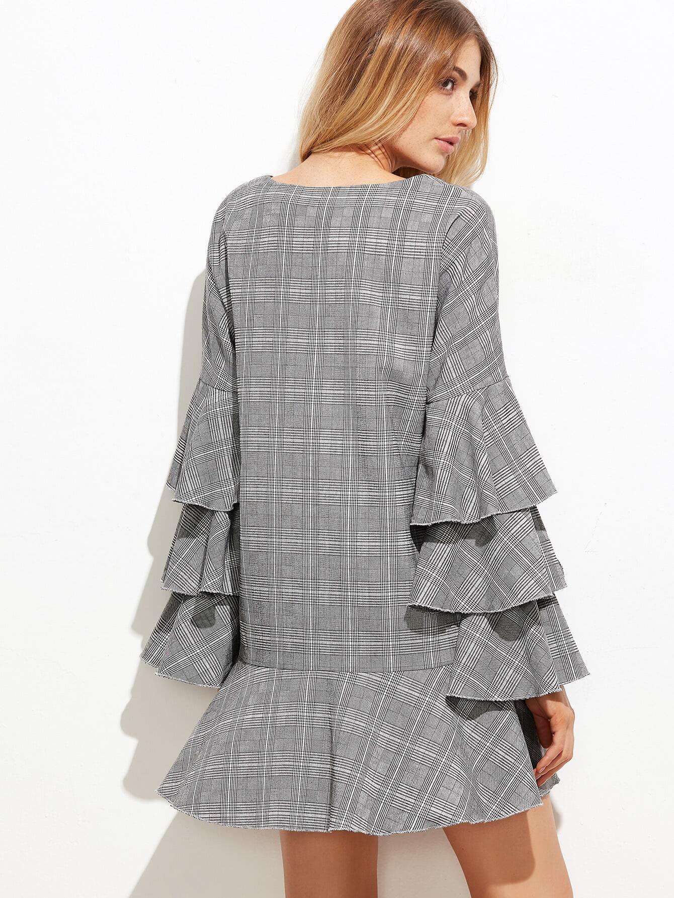 dress161005703_2