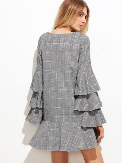 dress161005703_1