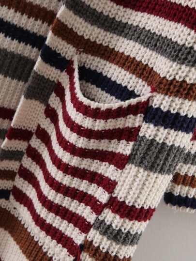 sweater160901213_1