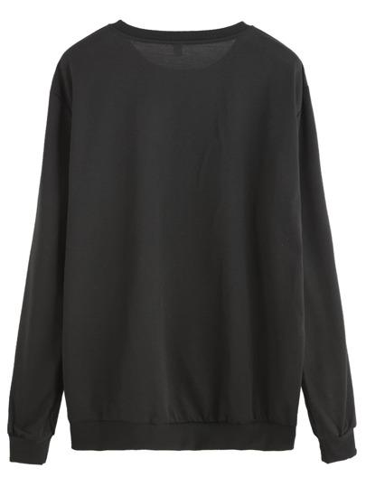sweatshirt160906125_1