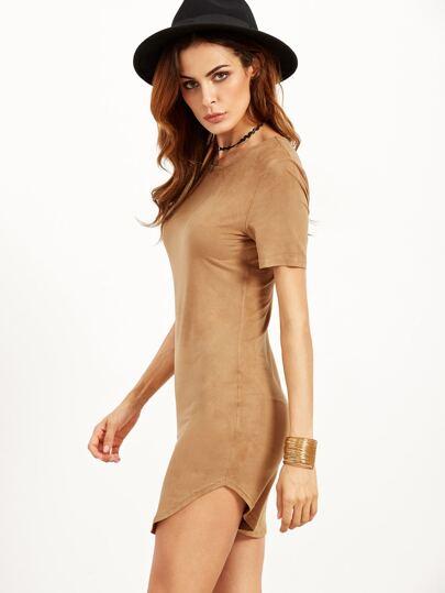dress160906503_1