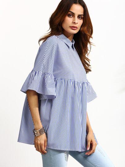 blouse160906503_1