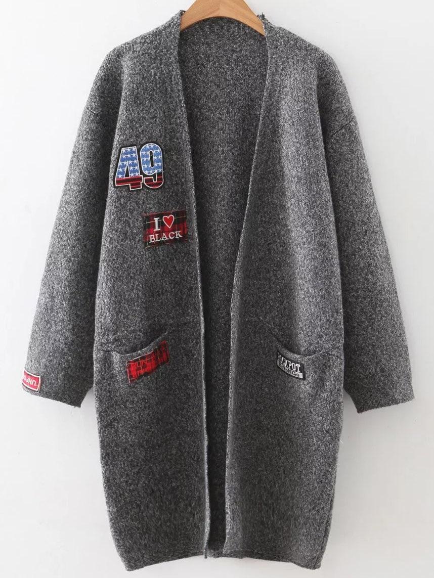 sweater160920225_2