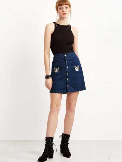 skirt160921201_1