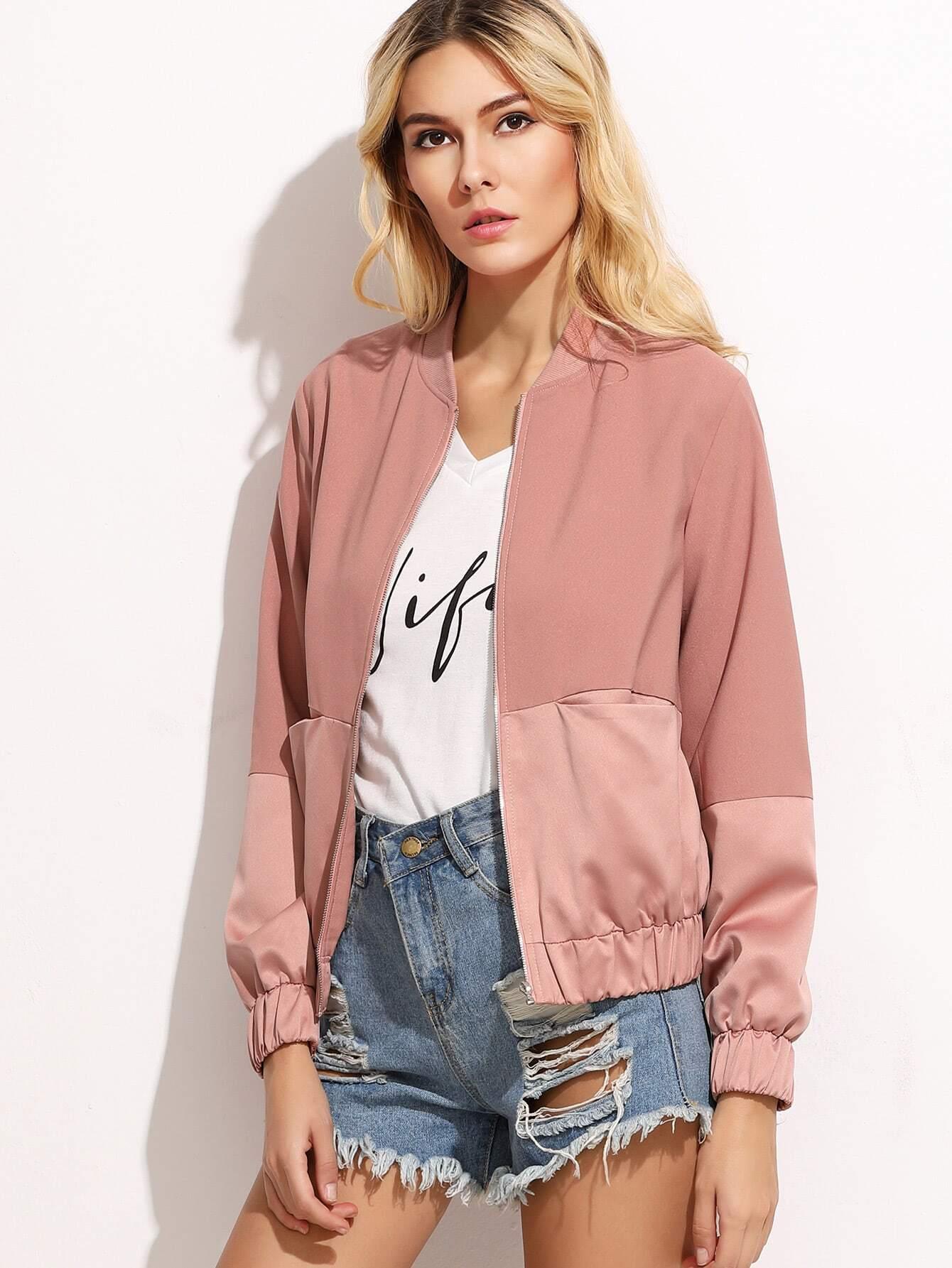 jacket160922704_2