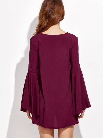 dress160930007_1