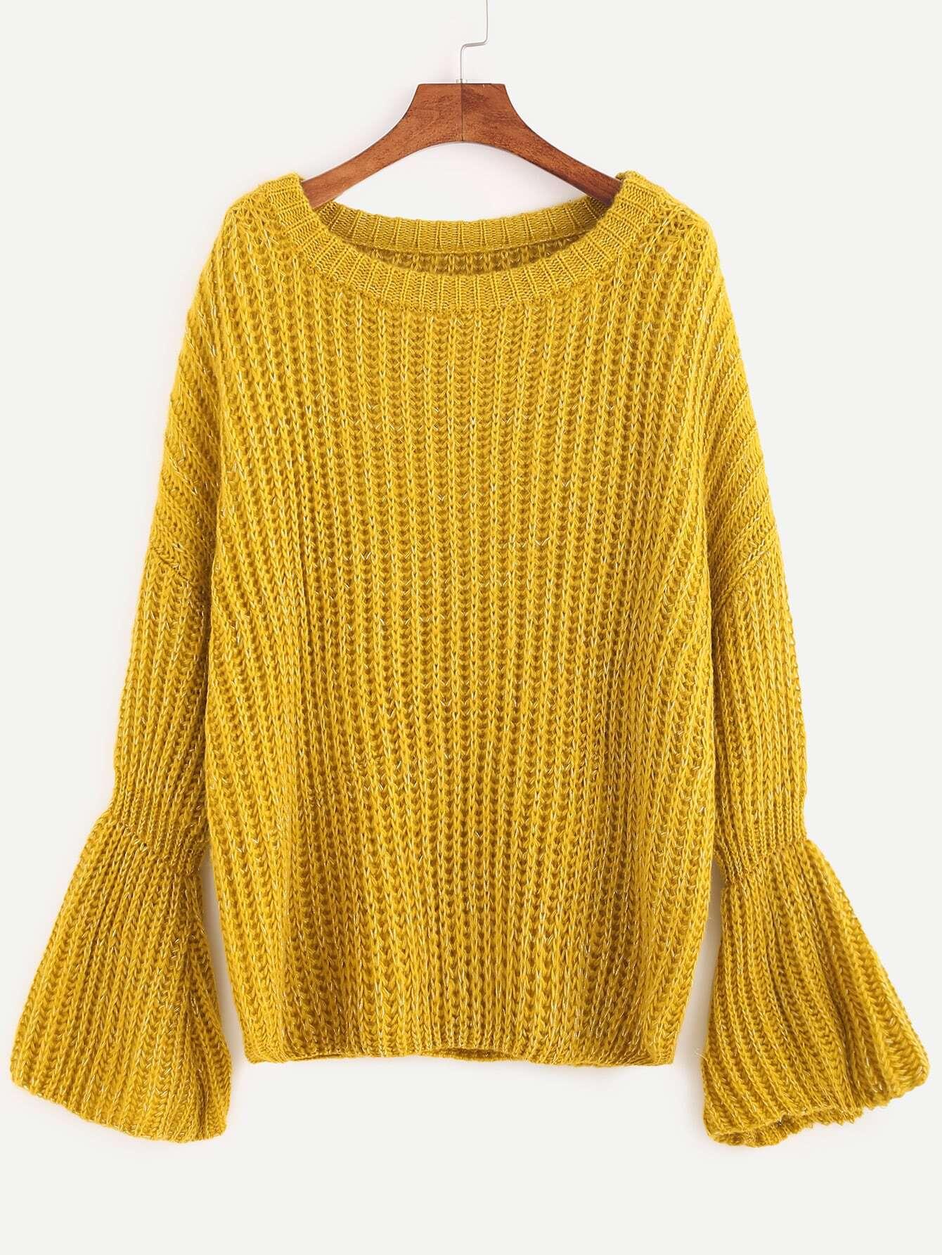 sweater160920461_2